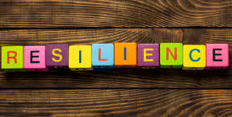 4 Tips to Help You Become More Resilient