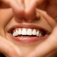 Common questions about cosmetic dentistry