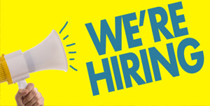 Experienced Dental Hygienist Required